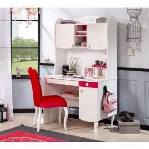 Yakut nastawka na biurko mniejsza