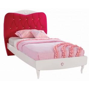 Yakut L łóżko 100cmx200cm