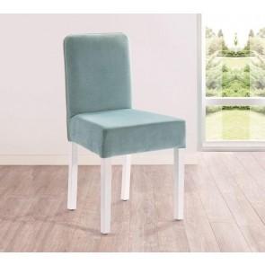 Summer Blue krzesło