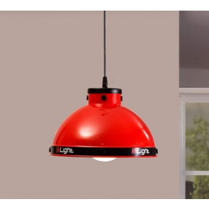 BiLight lampa wisząca (BiConcept)