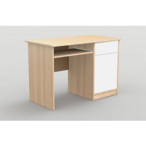 Mokko Alda biurko dziecięce