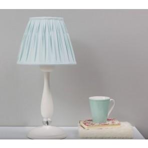 Lampa stołowa Arya Cilek