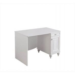 Cilek Romantica biurko