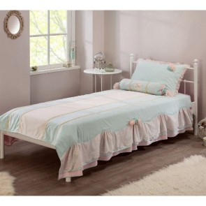 Paradise narzuta na łóżko (90-100)