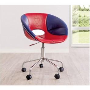 Krzesło Cilek Pilot Chair