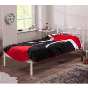 Bicase narzuta na łóżko ( BiConcept)