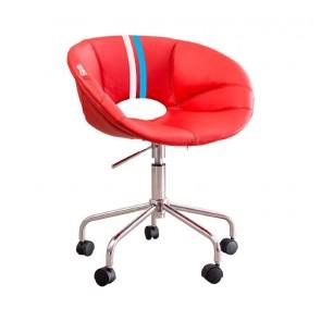 Biseat krzesło