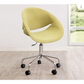 Cilek Relax krzesło zielony kolor