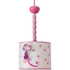 Lady lampa wisząca