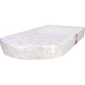 Bimatress spring łóżko materac 90cmx195cm