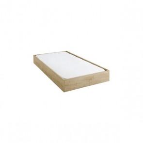 Cilek Mocha-Natura- szuflada do łóżka 190x90