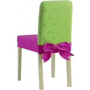 Ribbon krzesło