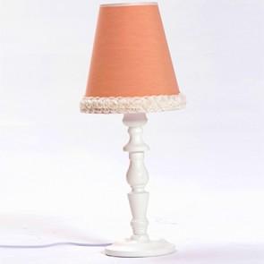 Romantic lampka nocna