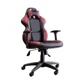 Bidrive krzesło
