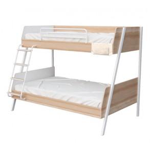 Piętrowe łóżko Duo Cilek