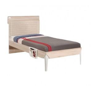 Łóżko Duo Cilek 100 x 200 cm