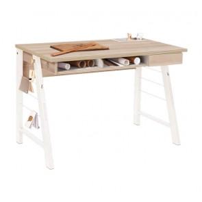 Cilek Duo biurko mniejsze