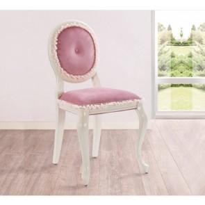 Dream Pink krzesło