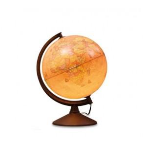 Lampa stojąca World Space Cilek