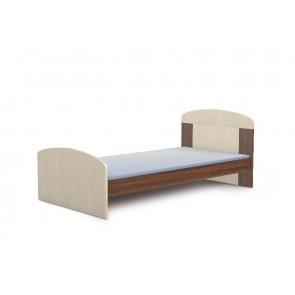 Łóżko 160x80cm Mokko Moko