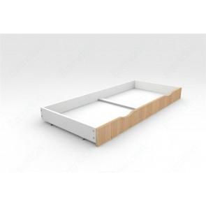 Szuflada do łóżeczka 140 x 70cm Alda